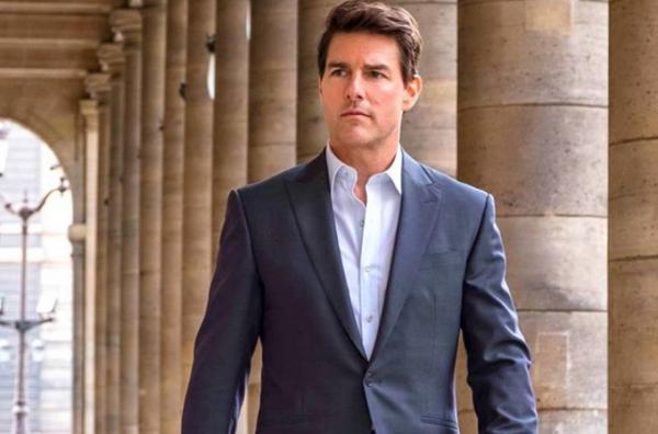O Τομ Κρουζ απαγόρευσε στην πρώην σύζυγό του, Νικόλ Κίντμαν, να πάει στο γάμο του γιου τους | imommy.gr