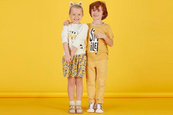 4 κριτήρια για να διαλέξετε τα σωστά παιδικά παπούτσια | imommy.gr