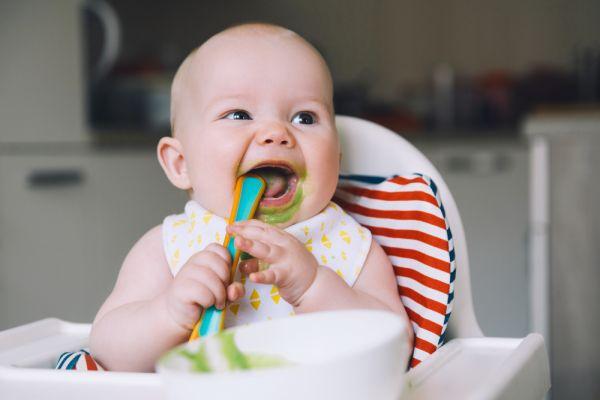Η σημασία της ρουτίνας στο πρόγραμμα του μωρού | imommy.gr
