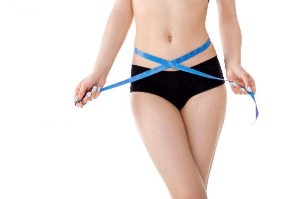 Γιατί δεν μπορώ να χάσω βάρος; | imommy.gr