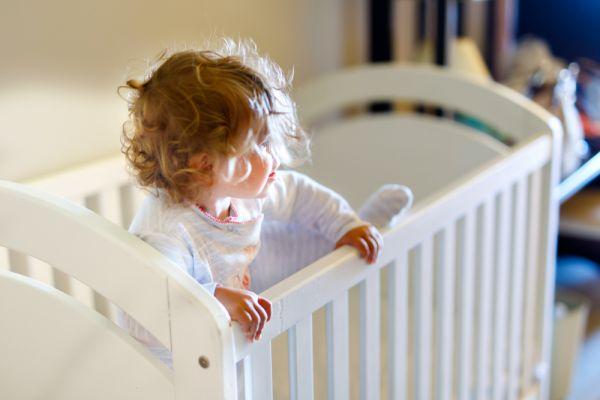 Τα προβλήματα ύπνου του παιδιού σε μικρές ηλικίες | imommy.gr
