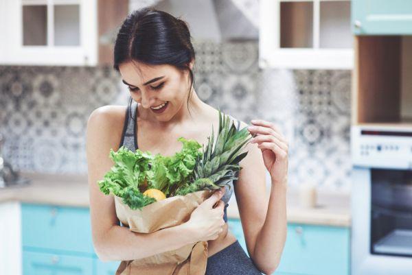 Πώς θα αδυνατίσετε με τον σωστό προγραμματισμό γευμάτων | imommy.gr