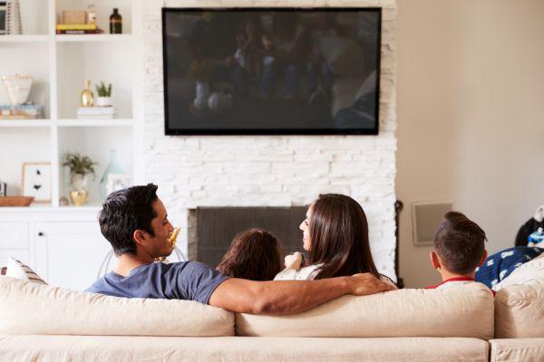 Τι θα κερδίσετε αν ξεφορτωθείτε την τηλεόραση | imommy.gr