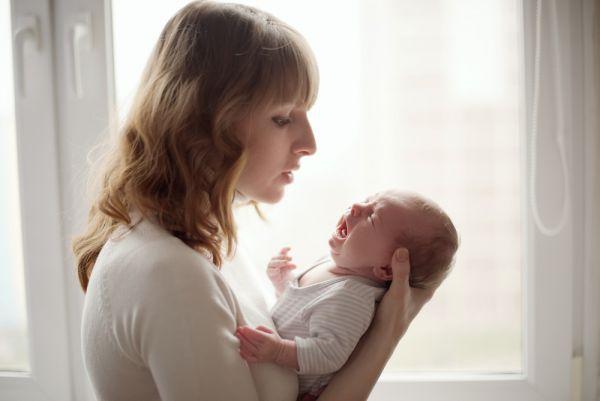 4 πράγματα που θα θέλετε να ξεχάσετε αφού γεννήσετε το μωρό | imommy.gr