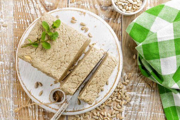 Η διατροφική αξία των πιο νόστιμων νηστίσιμων τροφών | imommy.gr