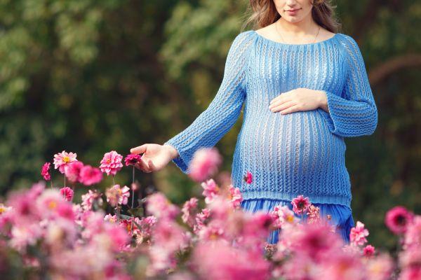 Πώς θα αποφύγετε την πτώση όταν είστε έγκυος   imommy.gr