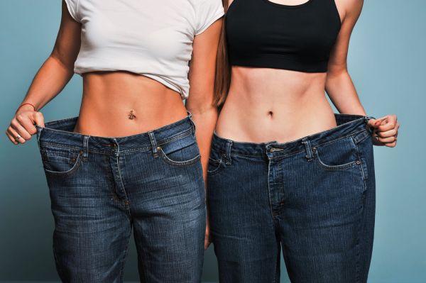 4 μυστικά για απώλεια βάρους σε βάθος χρόνου από τους ειδικούς | imommy.gr
