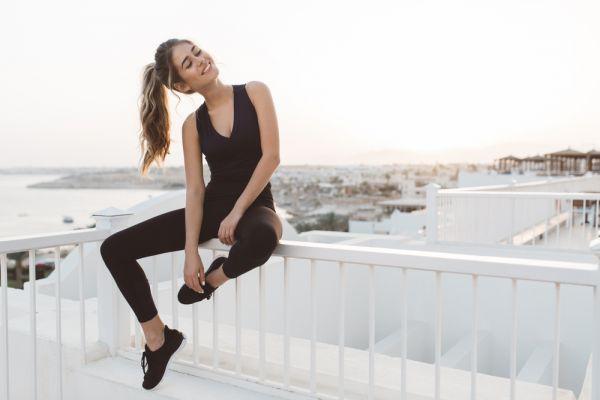 Πώς θα χάσετε εύκολα βάρος μέχρι το καλοκαίρι | imommy.gr