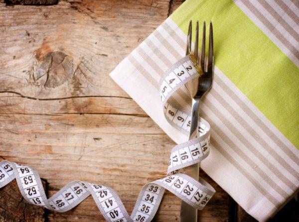 Πέντε τροφές που πρέπει να αποφύγετε αν θέλετε να χάσετε βάρος | imommy.gr