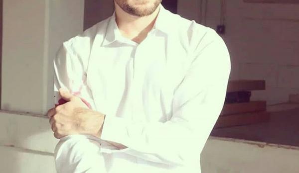 Έλληνας ηθοποιός θα γίνει πατέρας για πρώτη φορά   imommy.gr