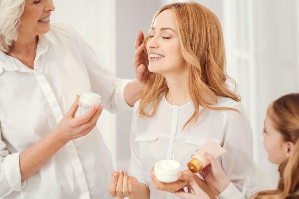 Πώς θα αποκτήσουμε καλύτερο δέρμα | imommy.gr