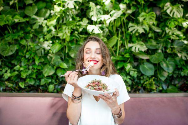 Γιατί πρέπει να απολαμβάνουμε αυτό που τρώμε; | imommy.gr