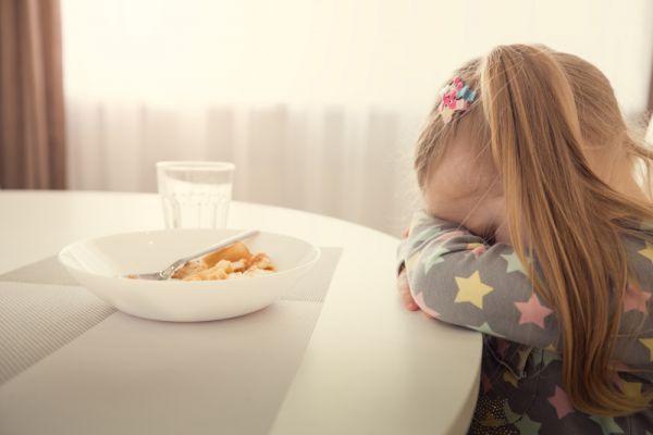 Πώς θα δελεάσετε το ιδιότροπο παιδί με υγιεινές τροφές | imommy.gr