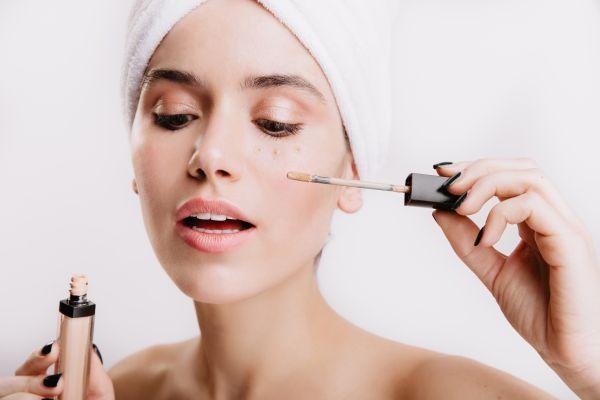 Δείτε αυτό το tip προτού πετάξετε το αγαπημένο σας προϊόν μακιγιάζ | imommy.gr