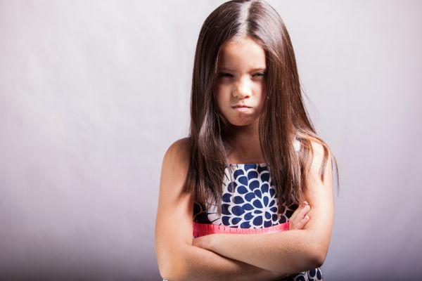 Αποκωδικοποιώντας τις δραματικές δηλώσεις του παιδιού   imommy.gr