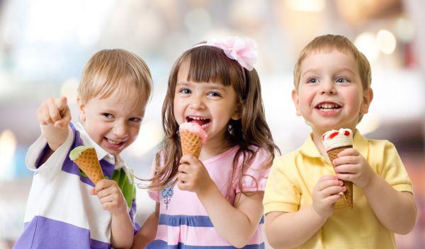 Όταν το παιδί λατρεύει τα γλυκά | imommy.gr