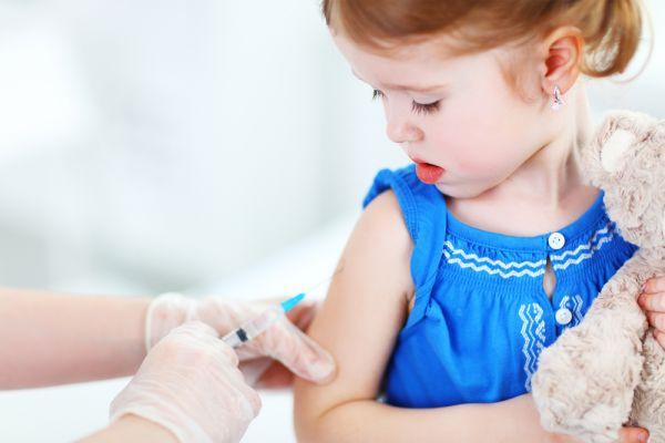 Πέντε λόγοι που οι γονείς δεν εμβολιάζουν τα παιδιά | imommy.gr