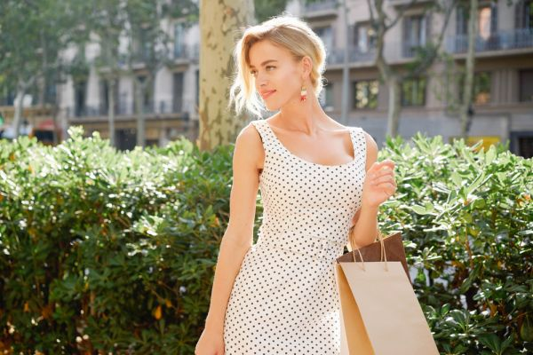 Πέντε πράγματα που μπορείτε να κάνετε καθημερινά για να μην παίρνετε βάρος | imommy.gr