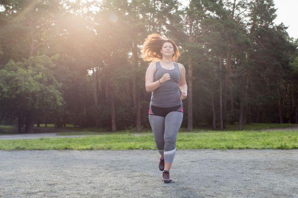 Πώς θα πετύχετε την απώλεια βάρους του εφήβου | imommy.gr