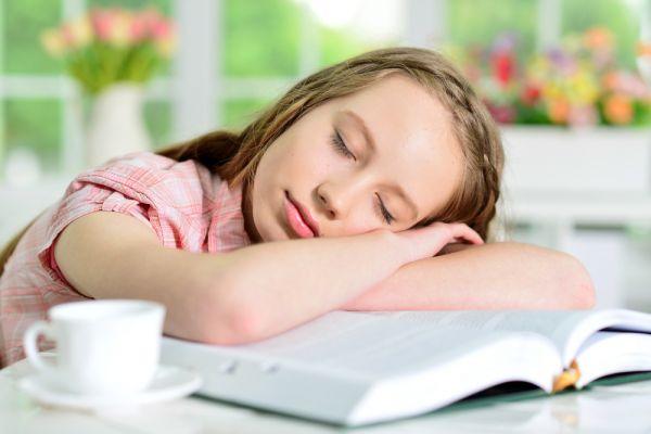 Πώς συνδέεται ο ύπνος με την ανάπτυξη | imommy.gr