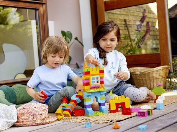 Ιδέες για παιχνίδια με τα παιδιά όταν ταξιδεύετε | imommy.gr