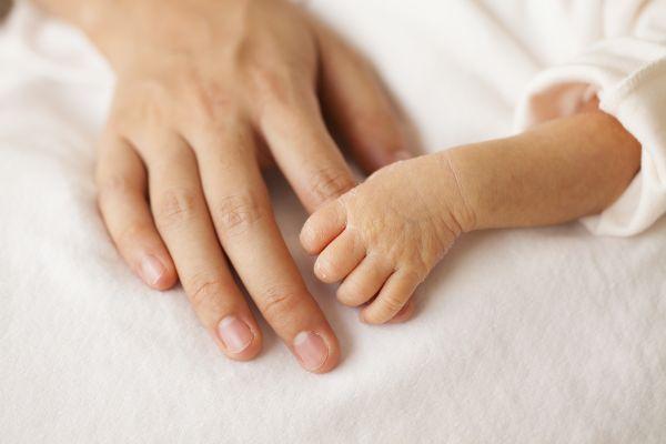 Το φλάουτο ενισχύει την εγκεφαλική ανάπτυξη των πρόωρων μωρών | imommy.gr
