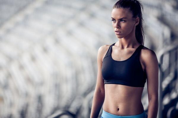 Η προπόνηση που θα σας βοηθήσει να χάσετε βάρος | imommy.gr