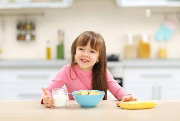Πώς θα διαλέξετε τα καλύτερα δημητριακά για πρωινό | imommy.gr