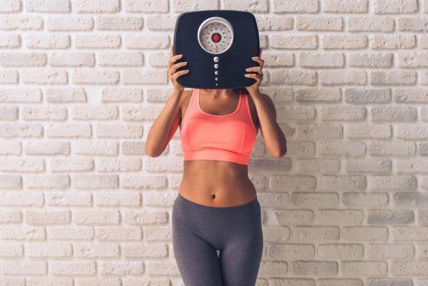 Πώς θα χάσετε γρήγορα βάρος χωρίς δίαιτα   imommy.gr