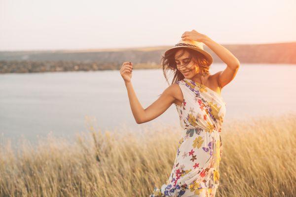 Επτά τρόποι να αποκτήσετε περισσότερη ενέργεια | imommy.gr