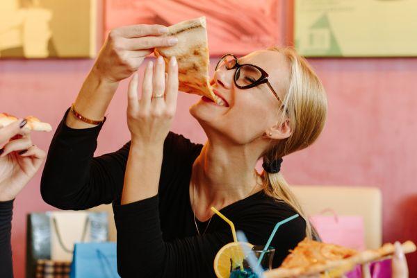 Τι είναι η «αντίστροφη δίαιτα»; | imommy.gr