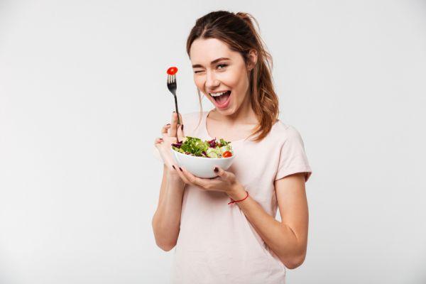 Διατροφικές συμβουλές για να καταπολεμήσετε το άγχος | imommy.gr