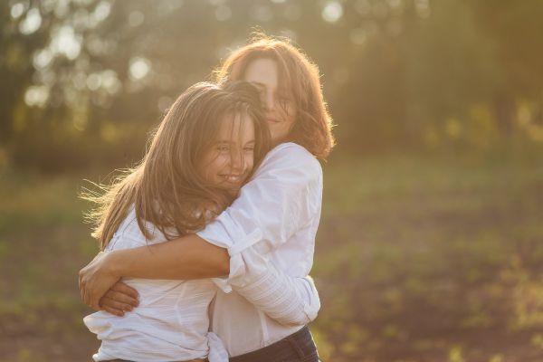 7 τρόποι να φέρετε κοντά σας το έφηβο παιδί σας | imommy.gr