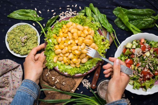 Τι πρέπει να γνωρίζετε για το μαγείρεμα των οσπρίων | imommy.gr