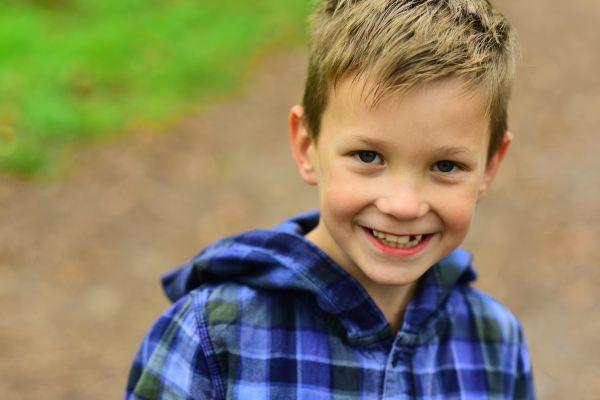 Πώς θα μεγαλώσετε ειλικρινή παιδιά | imommy.gr