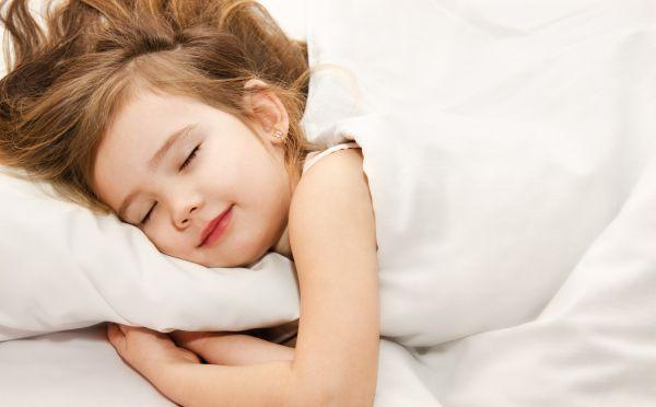Επωφελής για τα παιδιά ο μεσημεριανός ύπνος | imommy.gr