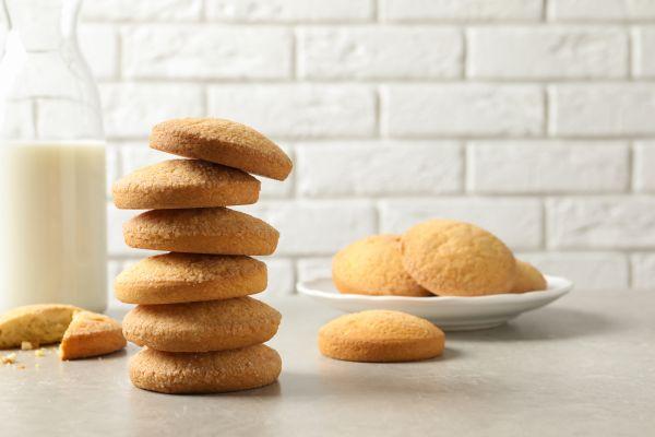 Σπιτικά μπισκότα βουτύρου | imommy.gr