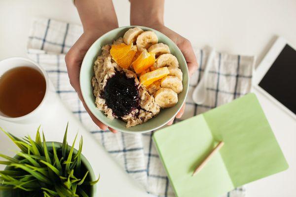 Αυτή είναι η σωστή ώρα να φάτε το πρωινό σας | imommy.gr
