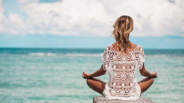 Πέντε τρόποι που η γιόγκα βελτιώνει τη ζωή σας | imommy.gr