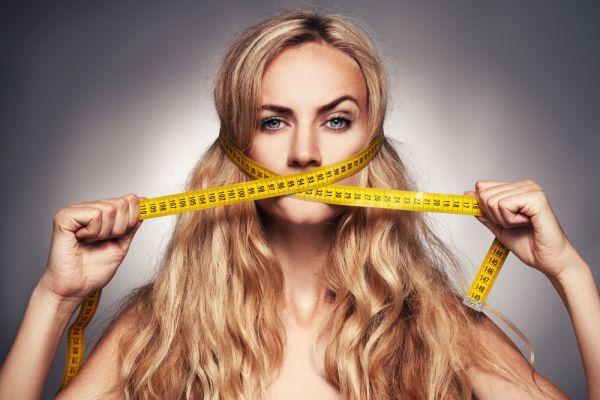 Γιατί δεν πρέπει να κάνετε δίαιτες εξπρές | imommy.gr