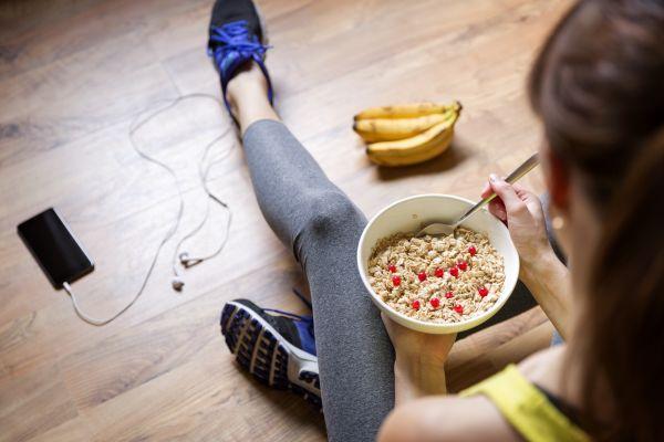 Γιατί η δίαιτα και η γυμναστική δεν εξασφαλίζουν πάντα λεπτό σώμα | imommy.gr