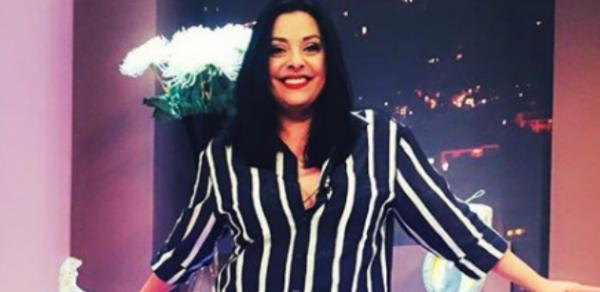 Βασιλική Ανδρούτσου: Τι απάντησε σε προσβλητικό σχόλιο για το σώμα της | imommy.gr