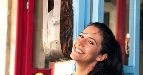 Ελένη Βαΐτσου: Τι απάντησε σε προσβλητικό σχόλιο θαυμαστή | imommy.gr