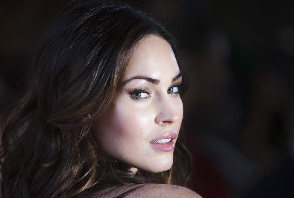 Τα μυστικά ομορφιάς της Μέγκαν Φοξ για υγιές δέρμα | imommy.gr