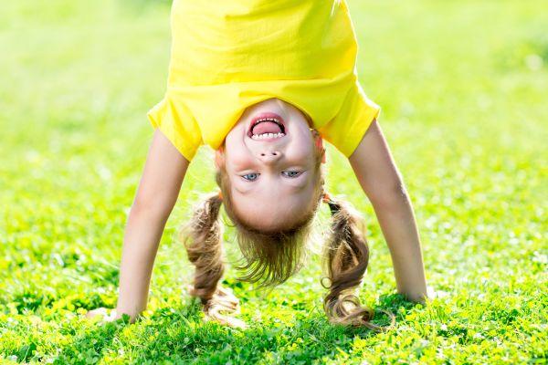 Απασχολημένα νήπια – Ήρεμοι γονείς | imommy.gr