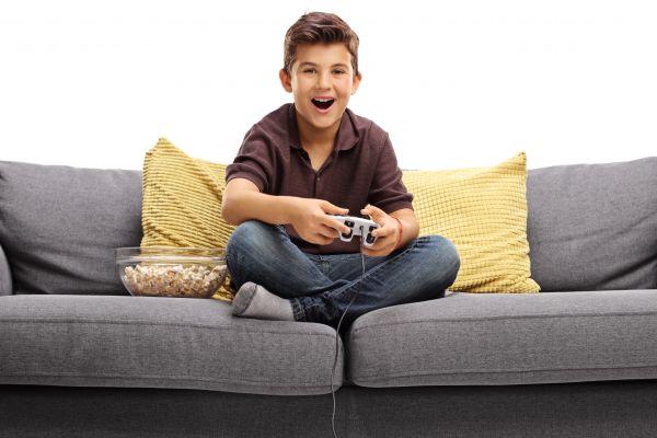 Πώς μπορεί να αντιμετωπιστεί ο εθισμός στα ηλεκτρονικά παιχνίδια | imommy.gr