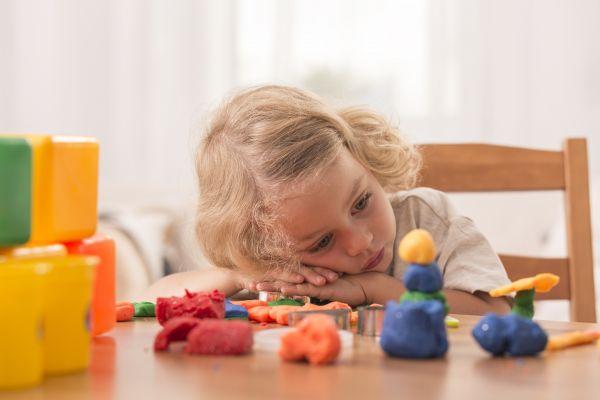 Πώς θα ενισχύσετε τη συγκέντρωση του παιδιού σας | imommy.gr