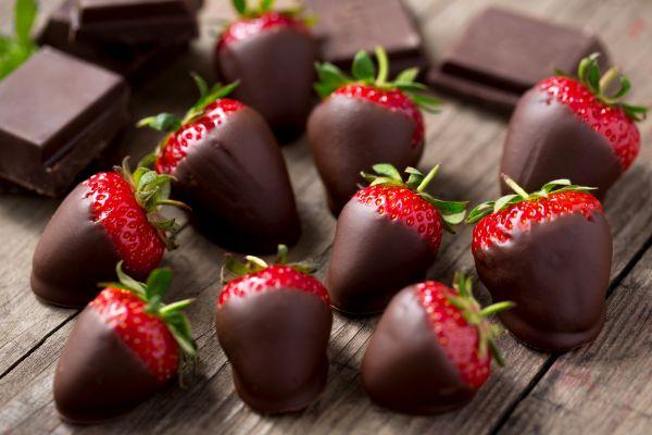 Αδυνατίστε το καλοκαίρι χωρίς να απαρνηθείτε τα γλυκά | imommy.gr