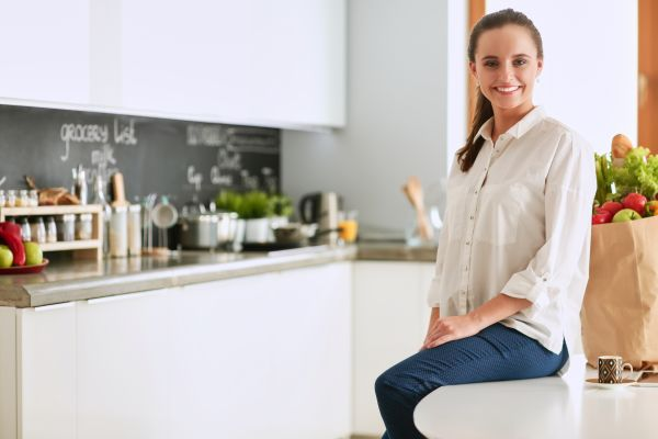Τι πρέπει να πετάξετε από την κουζίνα σας | imommy.gr