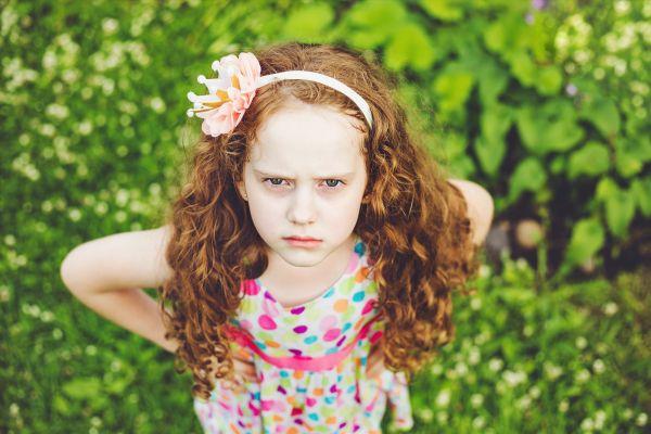 Πώς θα αποκτήσετε καλή σχέση με το παιδί του συντρόφου σας | imommy.gr